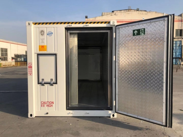 Super Freezer Container-2