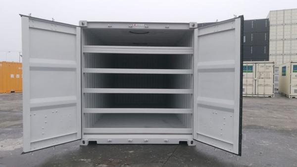 bulk container 1 2 1