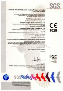 CE-EN1090