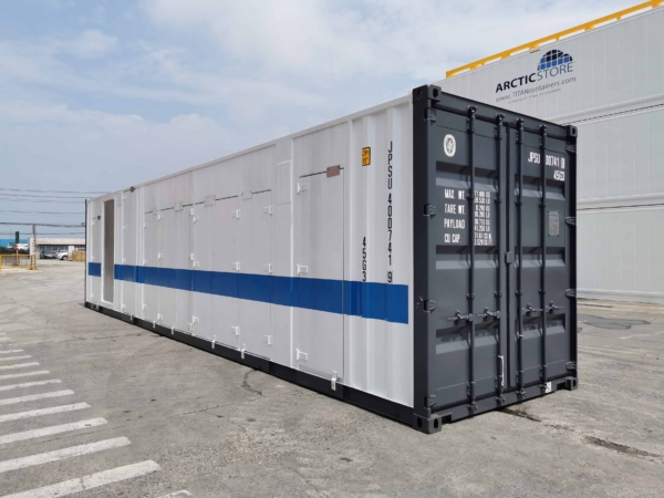 hydrogen container1