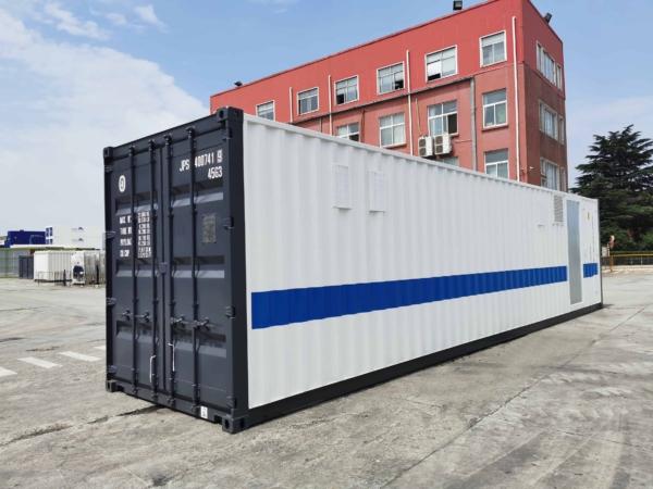 hydrogen container2
