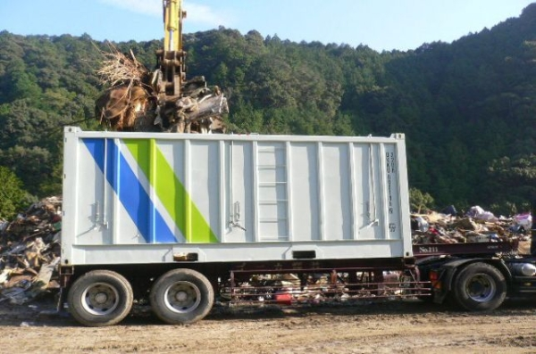 waste sea container3