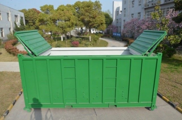 waste sea container2