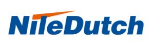 Logistic Partner-NileDutch