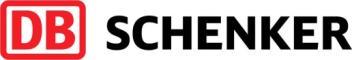 Logistic Partner-DB SCHENKER