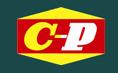 Logistic Partner-Chipolbrok