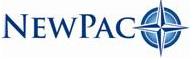 Logistic Partner-newpac