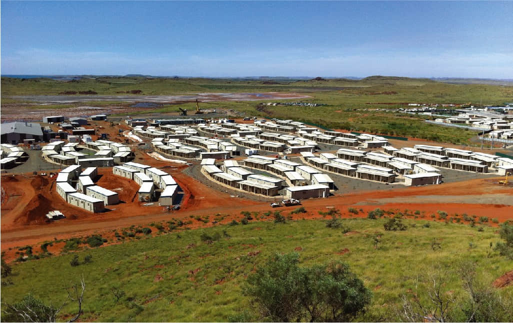 mining oil camp p1 5