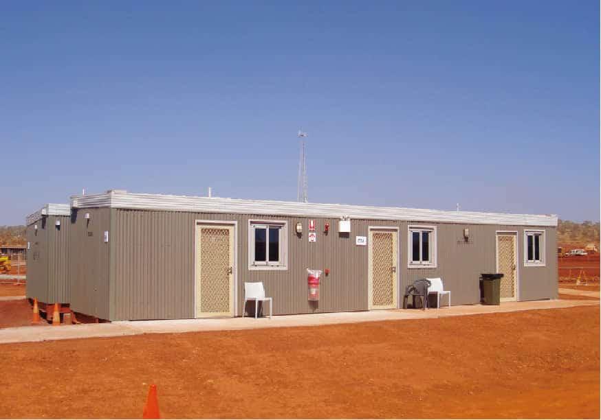 mining oil camp p3 1