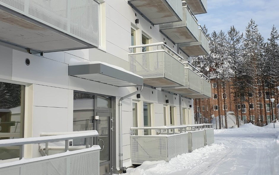 residential apartment p1 2