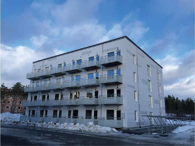 residential apartment p1 3