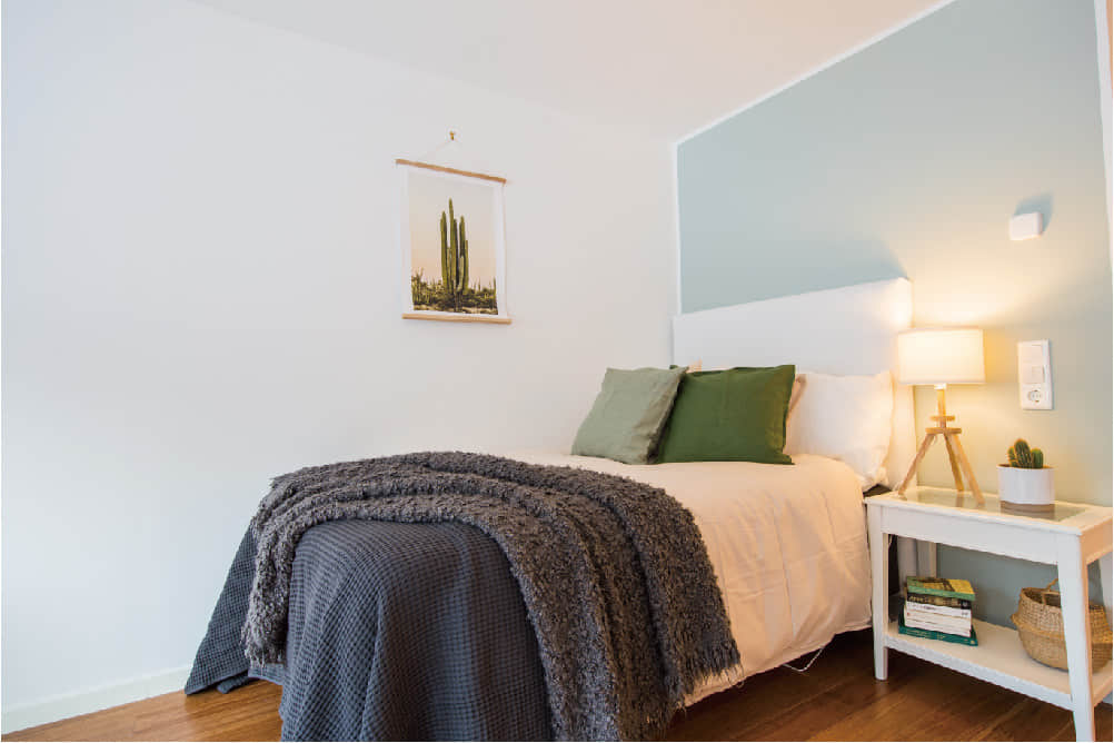 residential apartment p4 1