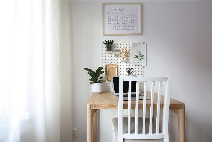 residential apartment p4 2