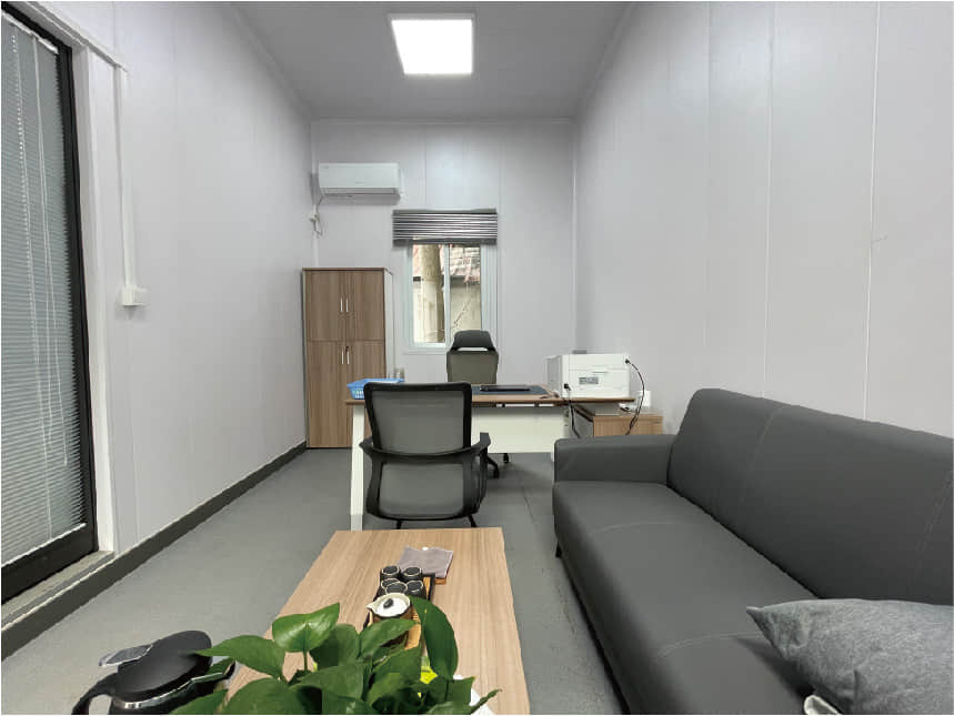 residential apartment p5 3