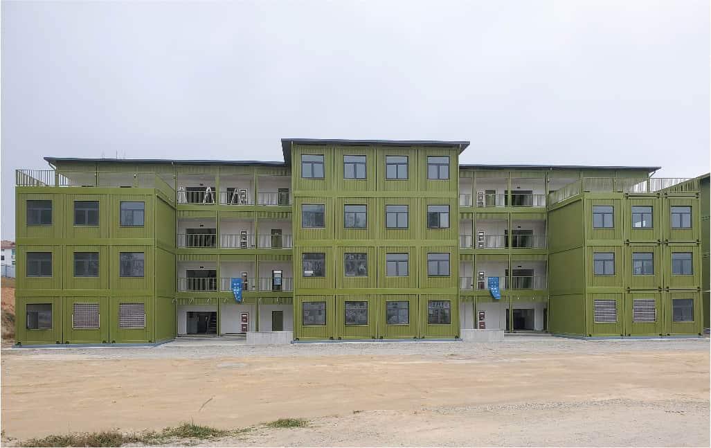 residential apartment p5 5